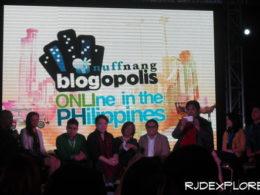 blogopolis