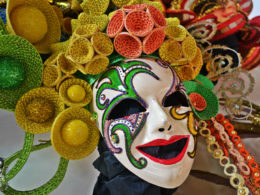 things to see in bacolod