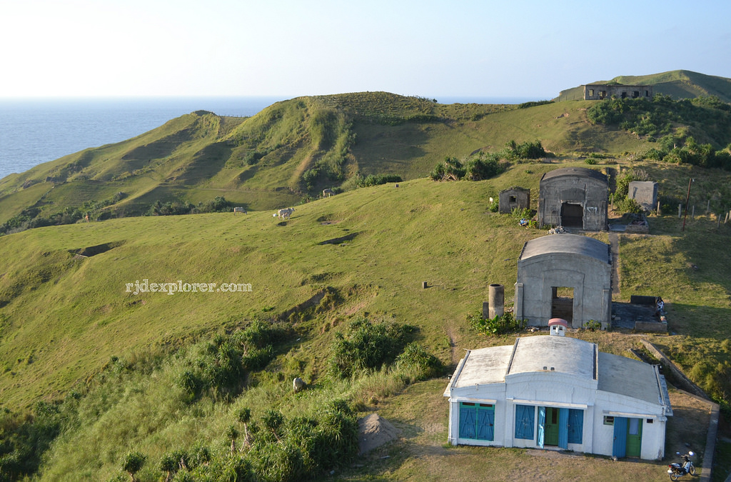 Sunrise To Sunset Attractions To Visit In Basco Batanes