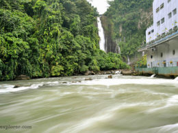 iligan city waterfalls