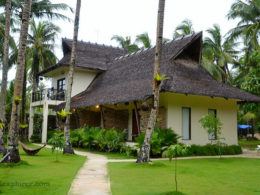 Buddha Surf Resort