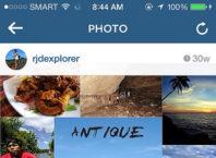 instagram posts of 2014