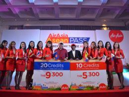 asean pass