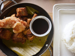Where to Eat in Davao