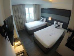 privato hotel