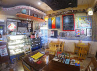 where to eat in butuan