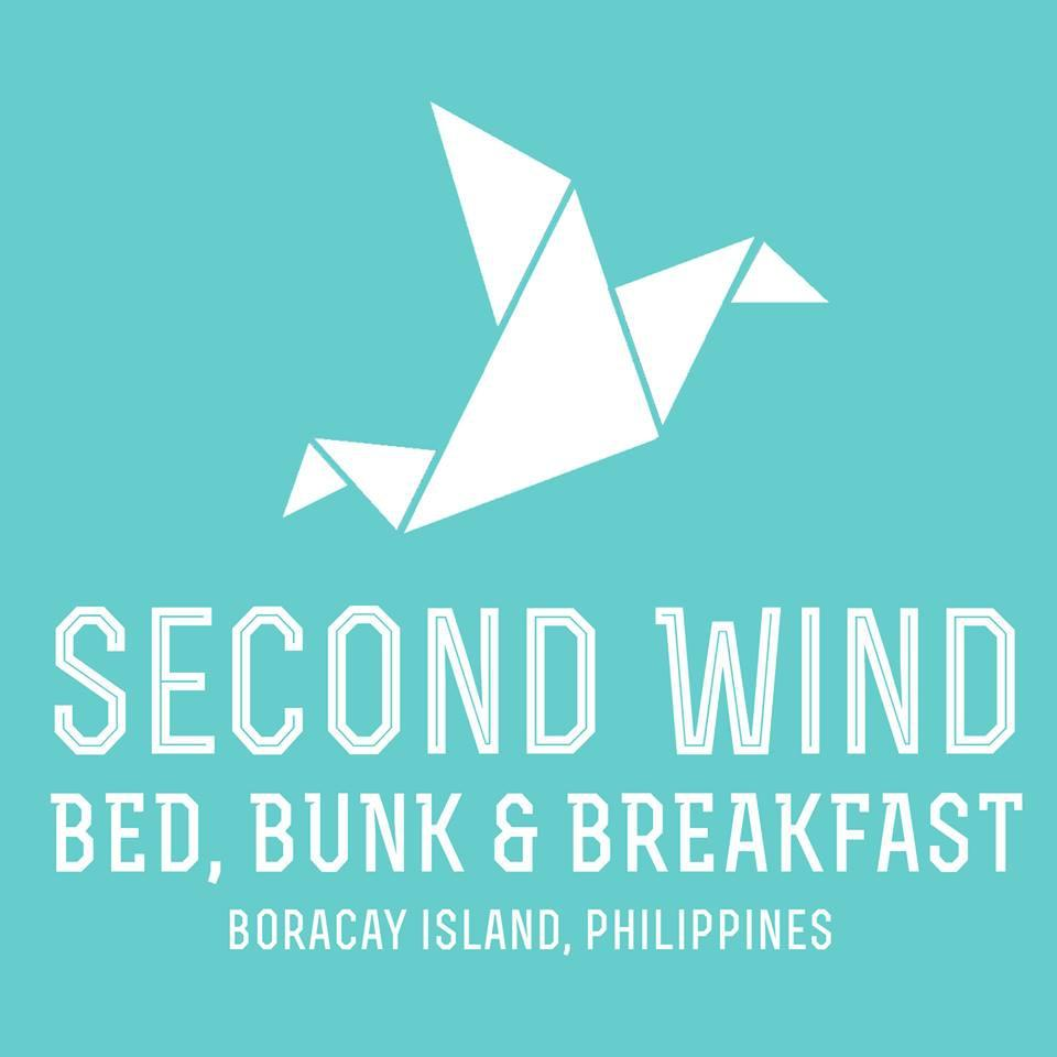2ndwind