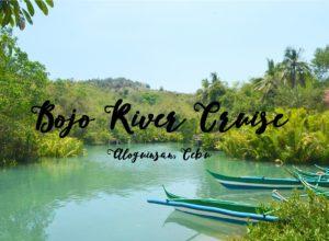 bojo river aloguinsan cebu