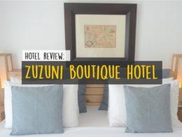zuzuni boutique hotel boracay