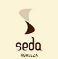 SedaAbreeza_logo_davao