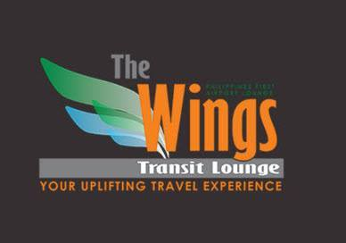 Wings-Hotel