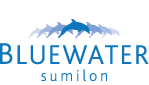 bluewatersumilon