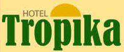 hoteltropika