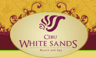 white_sands_logo