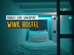 wink hostel singapore