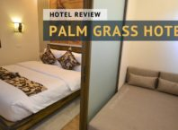palm grass hotel cebu