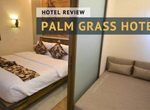 palm grass hotel cebu