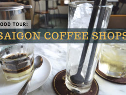 the loft cafe snob coffee