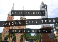 do-it-yourself saigon city tour