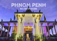 phnom pehn below 24 hours