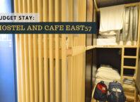 hostel east57 tokyo asakusabashi