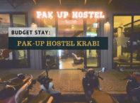 pak-up hostel krabi