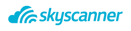 travel resources skyscanner