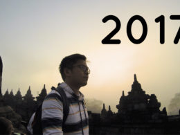 2017 year end post