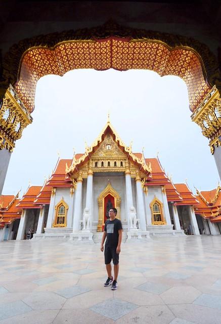 holiday inn bangkok siam